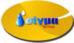 σίγμα Services – sigma Services Λογότυπο